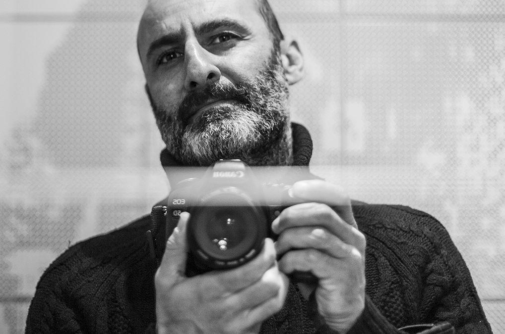 Álvaro Soto, nueva incorporación de Linacero Comunicación